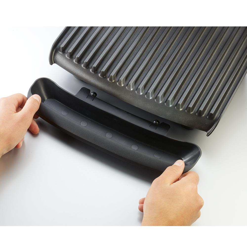 Health Smart Grill Pro
