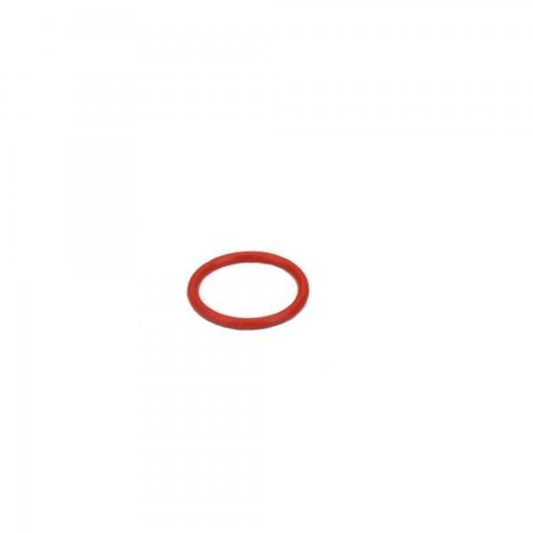 O-Ring Dichtung