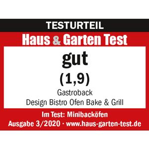 H&G Testlogo