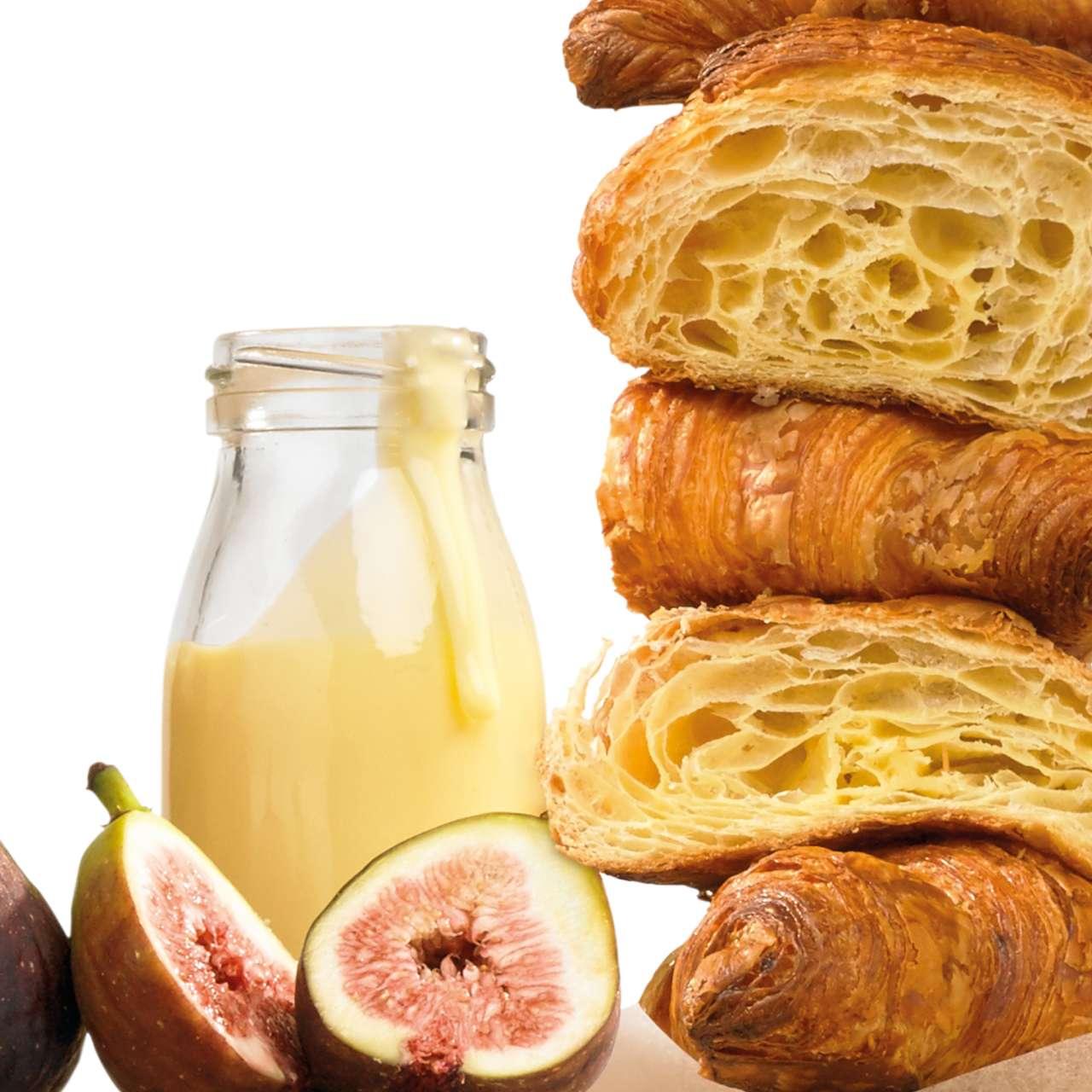 Multicook_Croissant57b58d5c89d03