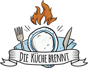 diekuechebrennt-logo-300vTsKs3CLzlggo