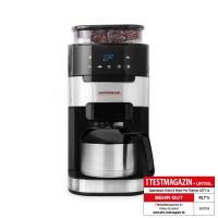 Kaffeemaschine Grind & Brew Pro Thermo
