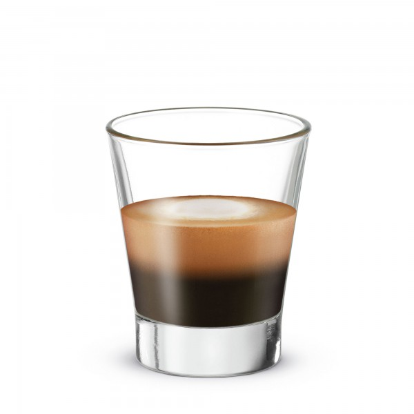 Kaffee_Macchiato57b16fbb05e8c