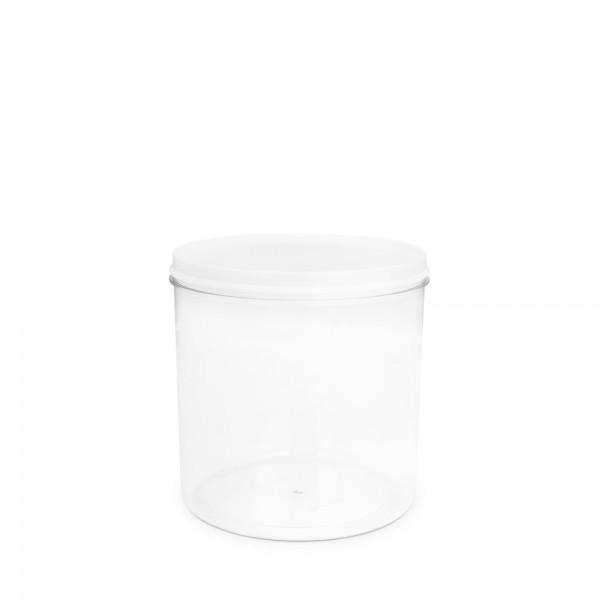 1.6 | GKC 3,5 | Behälter für CKDU-3,5