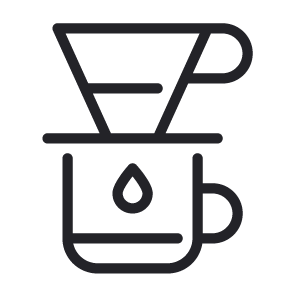 Pour_Over_Verwendung