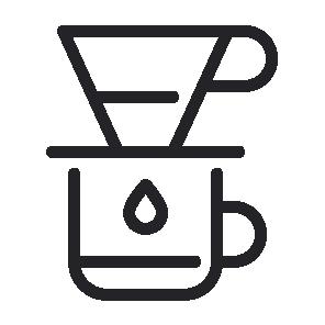 Pour_Over_Kaffeezubereiter_Verwendung