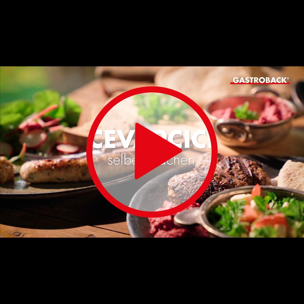 Vorschau: Youtube-Video