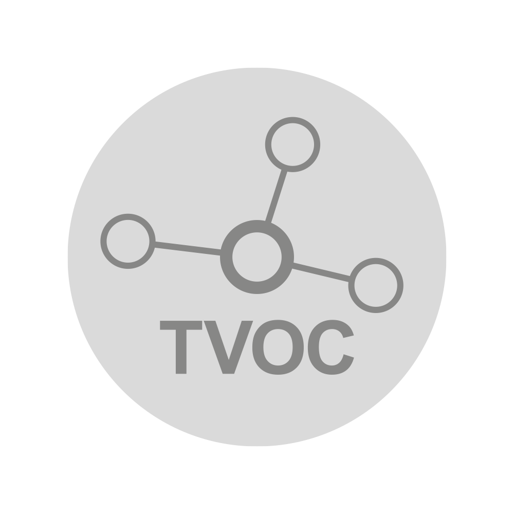 GASTROBACK® - Entfernt effektiv - TVOC