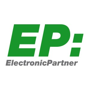 ElectronicPartner_300px