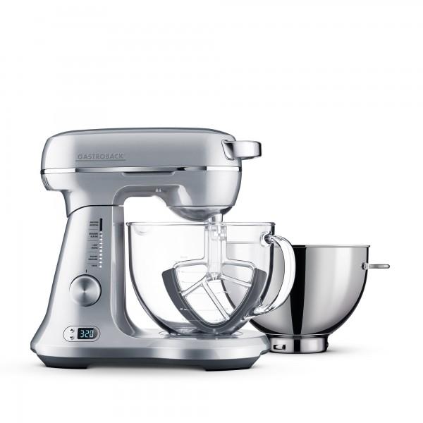 Design Küchenmaschine Advanced Pro Duo