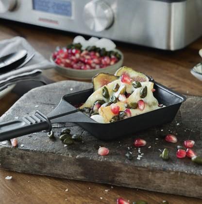 Granatapfel-Feige
