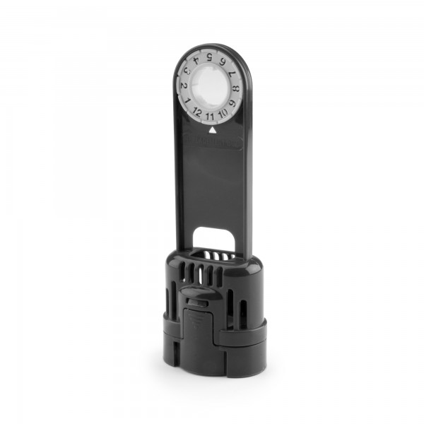 Adapterset für Wasserfilter 42636 / 42612S / 42611