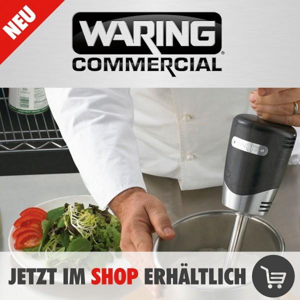 waring_shop_news583da45651ce1