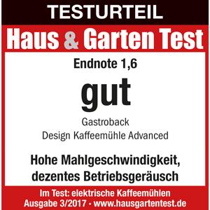 62602_Design_Coffee_Grinder_Advanced_Test_Verdict