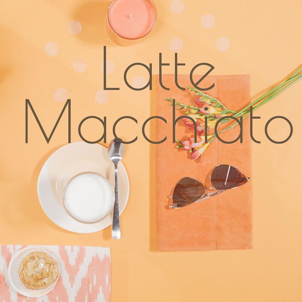 42716_Latte_Macchiato