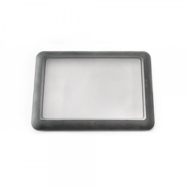 Deckel für Kaffeebohnenbehälter 42612
