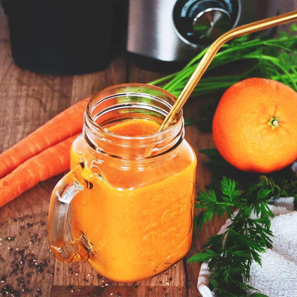 Kullakeks-Karotten-Smoothie_1000x1000
