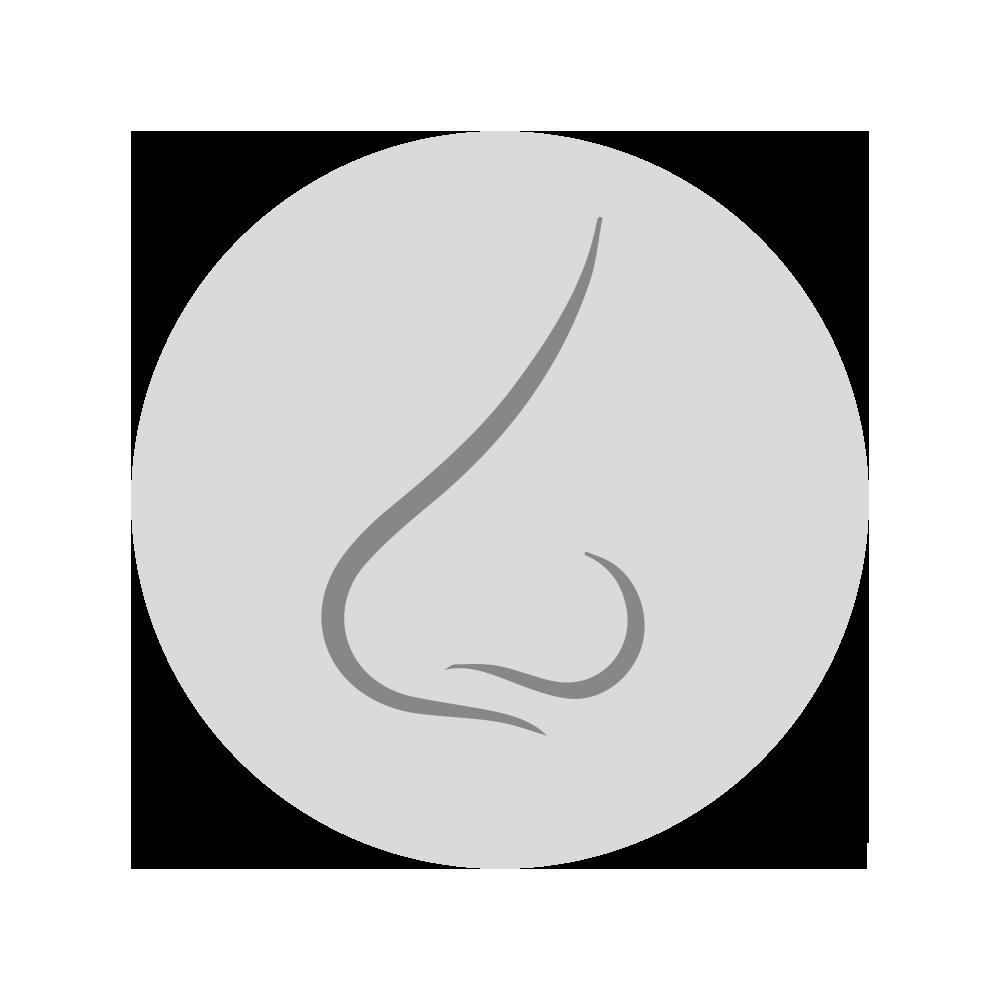 GASTROBACK® - Entfernt effektiv - Gerüche