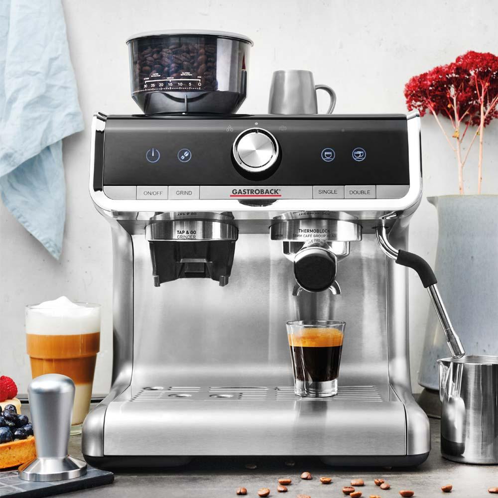 Design_Espresso_Barista_Pro