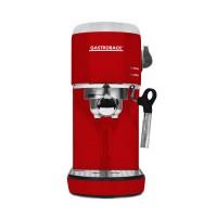 Design Espresso Piccolo Rot