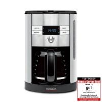 Design Coffee Aroma Pro