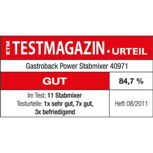 ETM Testlogo