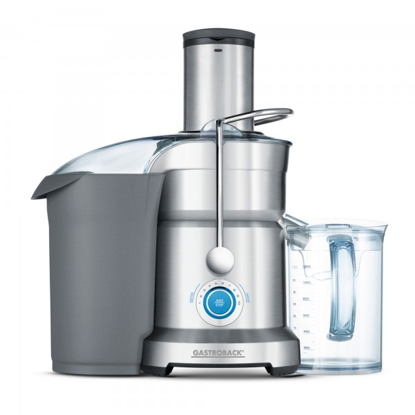 Design Juicer Professional