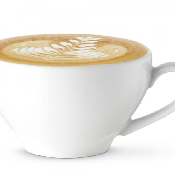 Kaffee_FlatWhite57b17e32ccfa8
