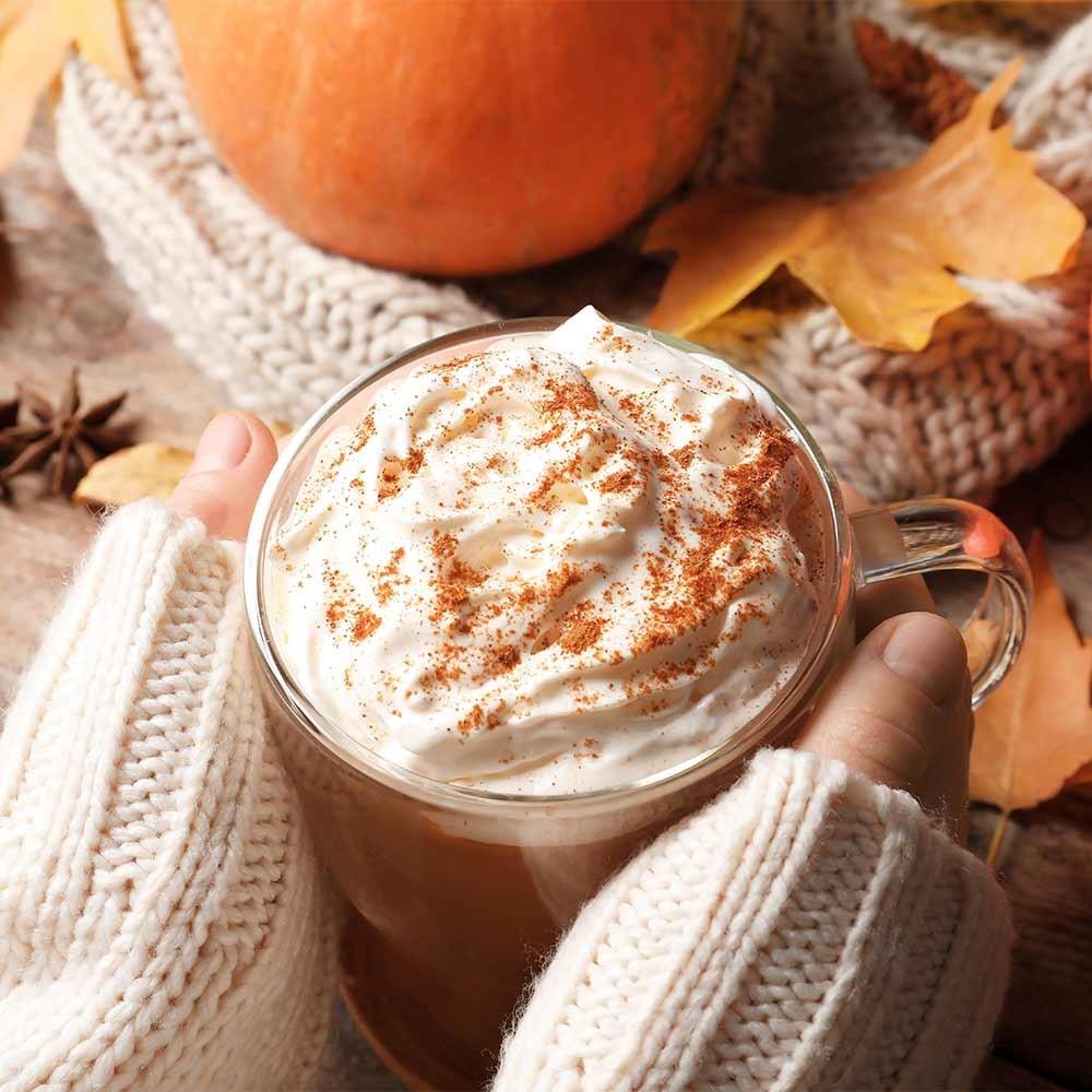 Pumpkin_Spiced_Latte_1000px