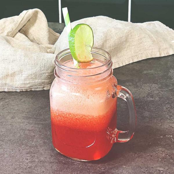 Rezept-Erdbeer_Tonic_Titel_1000x1000