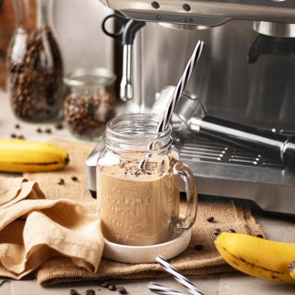 Gastroback_Espresso_Banana_Smoothie_Rezept