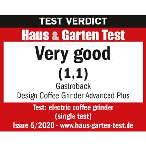 62642_Design_Coffee_Grinder_Advanced_Plus_Test_Verdict