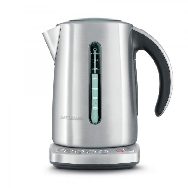 Design Wasserkocher Advanced Pro