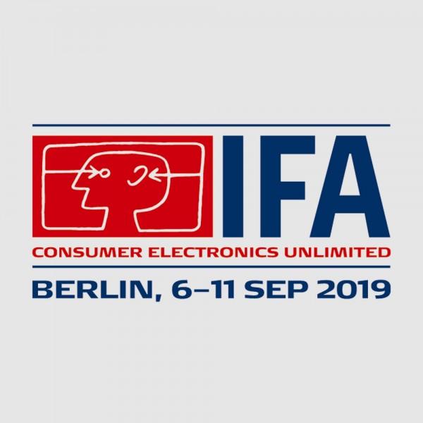 IFA-Messe_2019