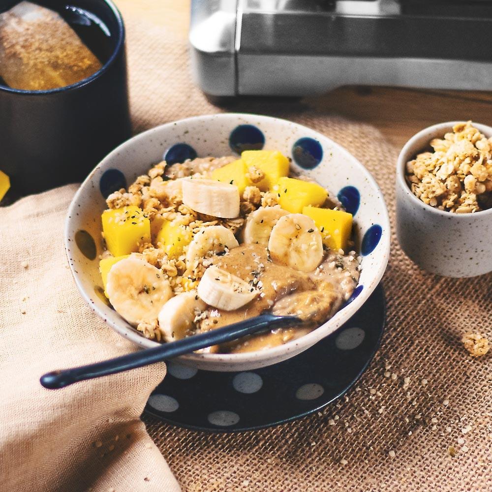 Good_Morning_Porridge_1000px
