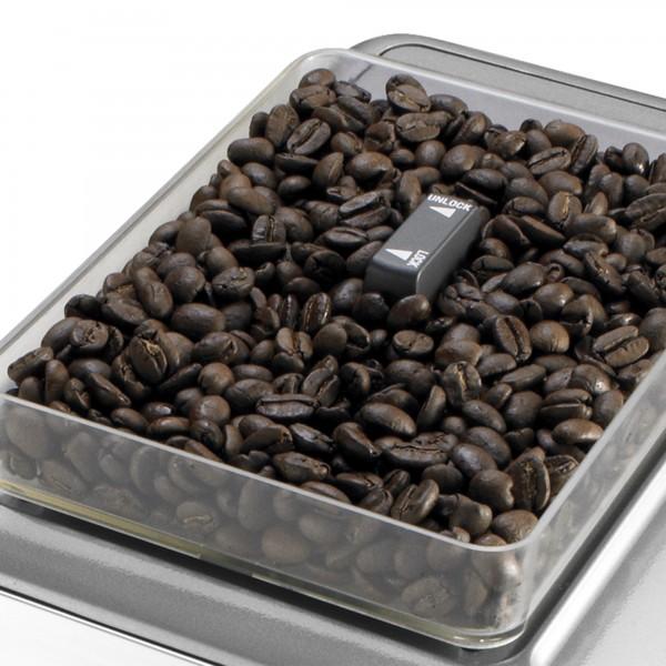 Kaffeebohnenbehälter für 42612 (ohne Deckel)