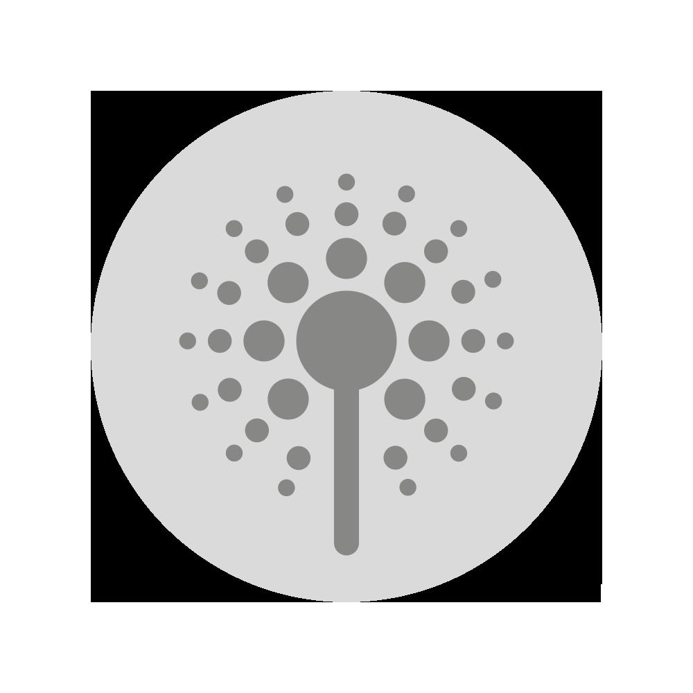 GASTROBACK® - Entfernt effektiv - Pollen