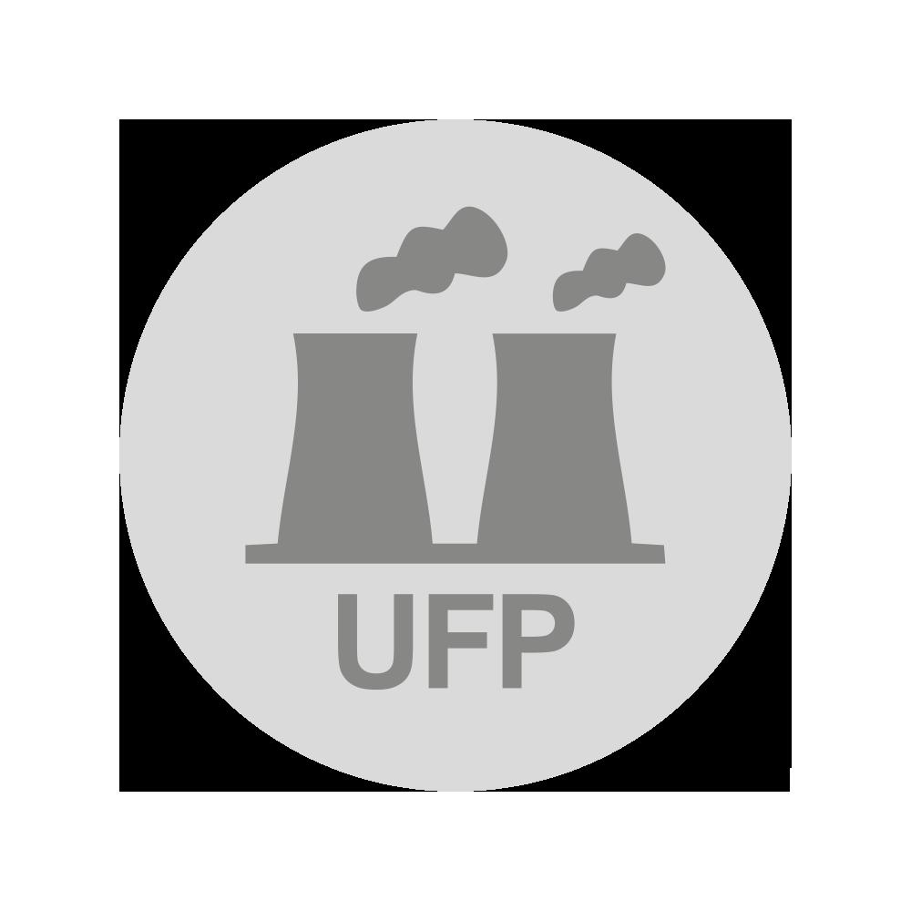 GASTROBACK® - Entfernt effektiv - Ultrafeine Partikel