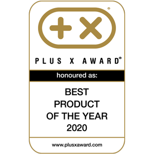 Gastroback_42539_Design BBQ Advanced Control_Plus X Award - Best Product of the Year 2020_Tablegrill_Contact grill_Grill