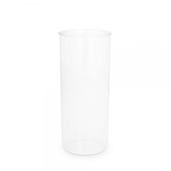 2.7 | GKC 200 | Behälter für GKC-R-BKA-200 und PLX-R-BKA-200