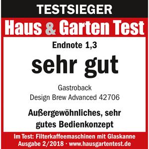 ETM - Testlogo