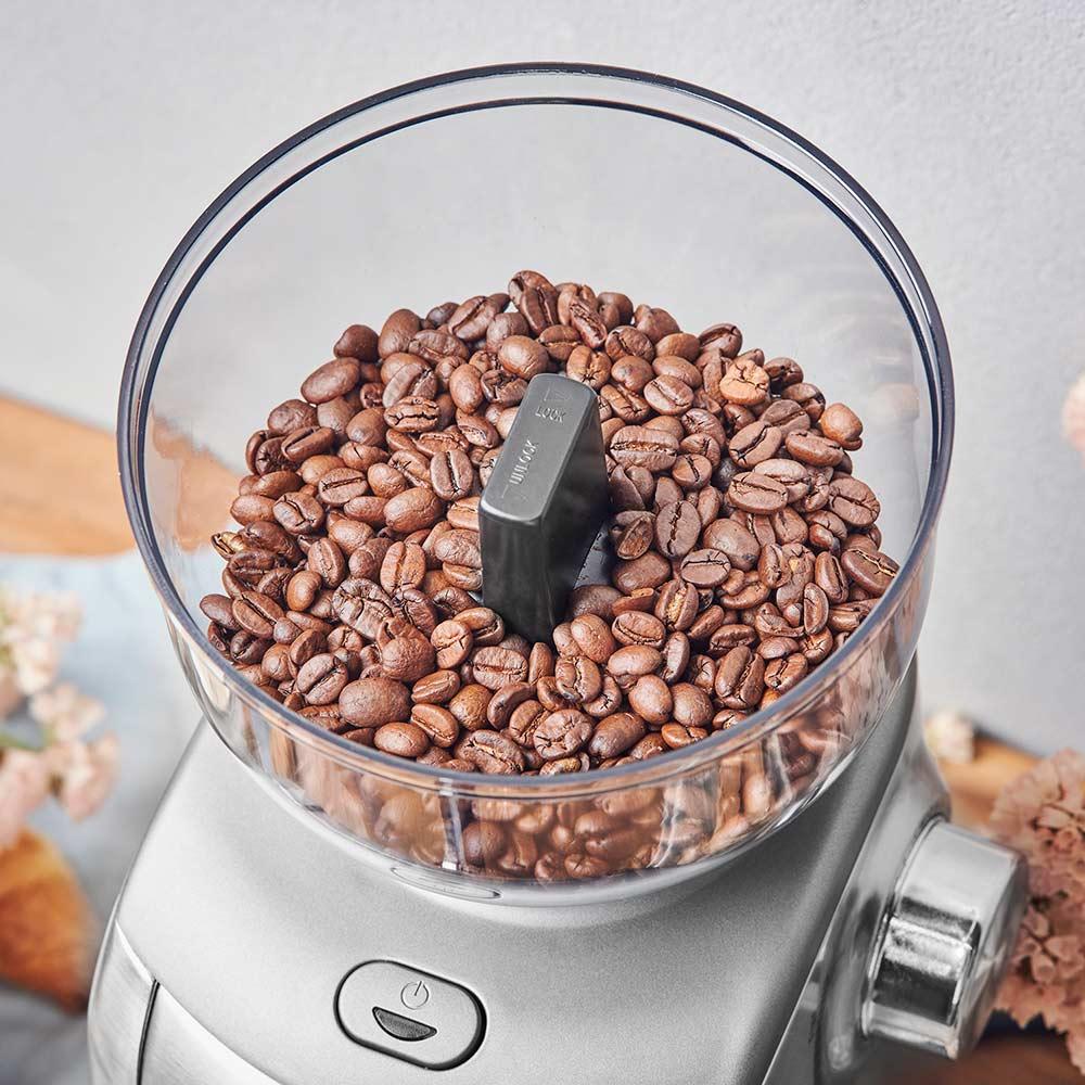 62642_Design_Coffee_Grinder_Advanced_Plus_Mood