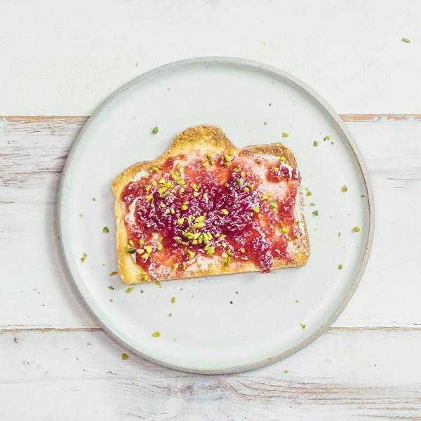Toasts_Blog_2