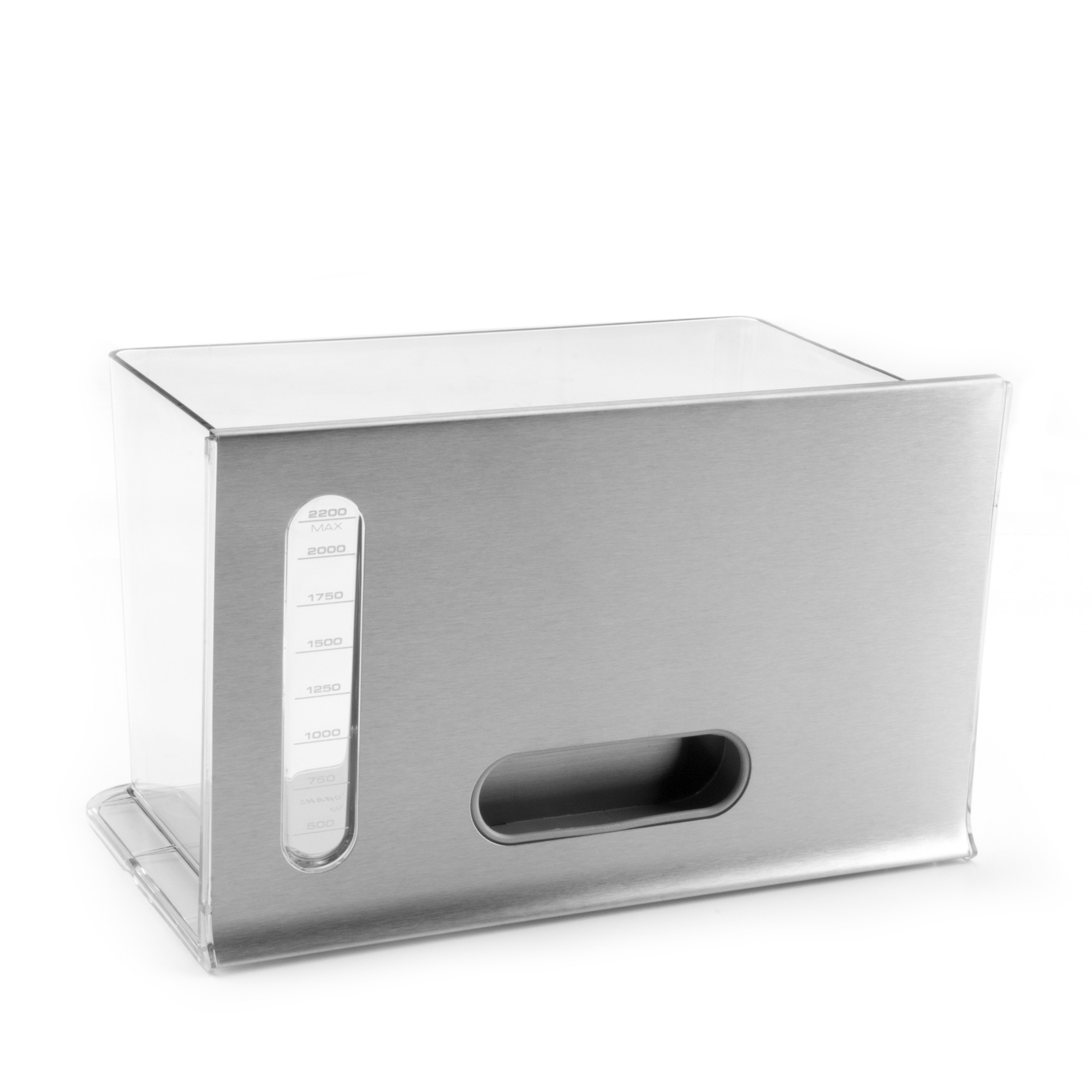 wassertank f r 42609 42610 zubeh r shop kaffee espresso gastroback. Black Bedroom Furniture Sets. Home Design Ideas