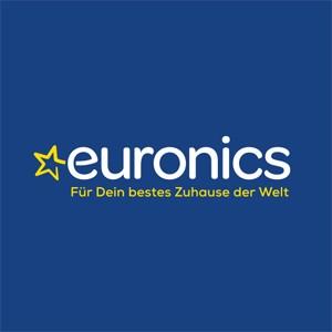 EURONICS Kongress<br />23.03. - 24.03.2020