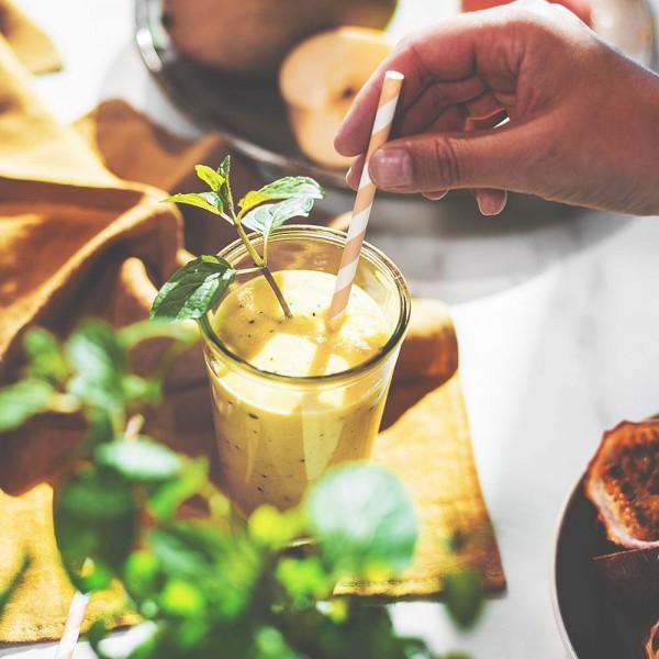 Melonen-Mango_Drink_3