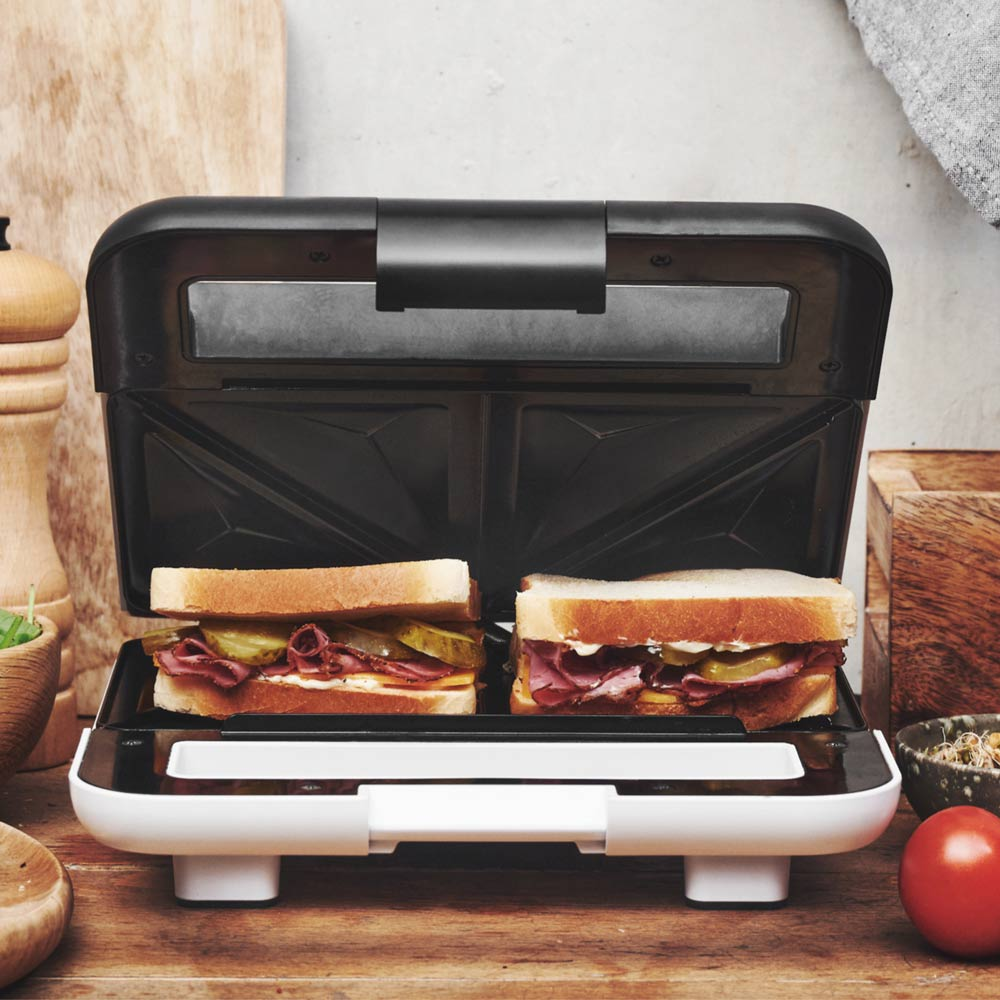 Design Sandwichmaker