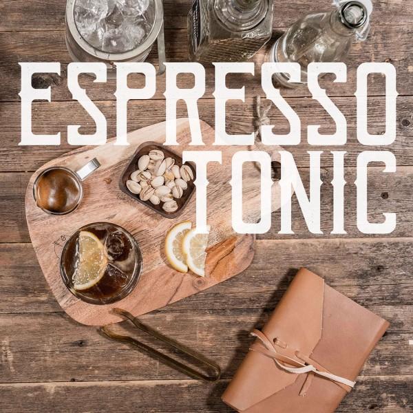 42716_Espresso_Tonic