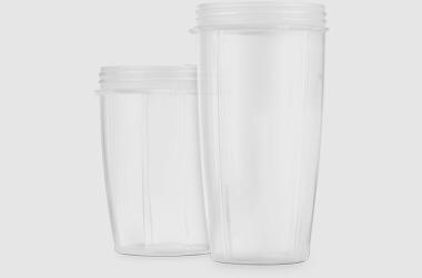 Trinkbehälter