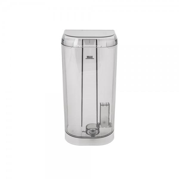 Wassertank kompl. f. 42716